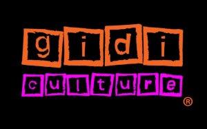 Gidi Culture