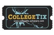 logo- collegetix_2