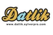 logo- datlik_2