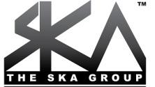 The SKA Group