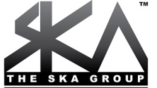 The SKA Group