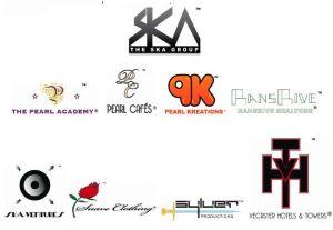 The SKA Group 2011